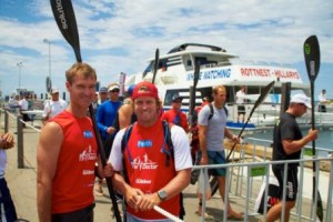 OPD-065-Paddlers-at-Rottnest-300x200