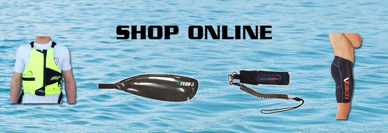 online shop 2