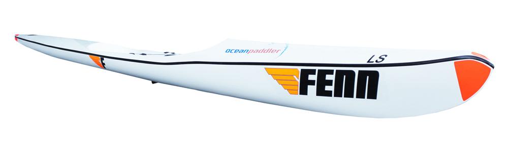 Fenn-LS-front