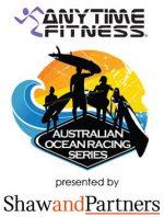 AF-AORS-S&P-logo web