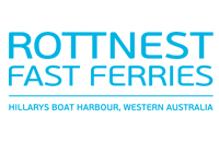 Rottnest-fast-ferries-web