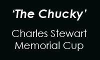 event-logo-charles