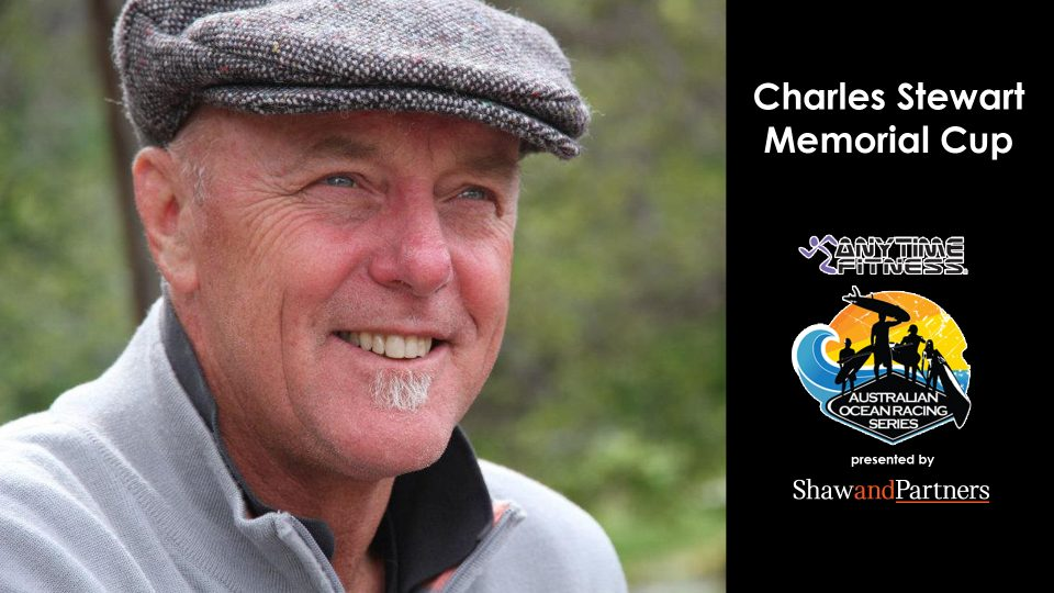 charles-stewart