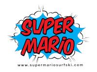 logo-super-mario-web