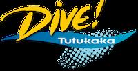 dive-copy