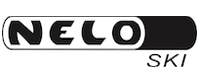 nelo-ski-logo-200