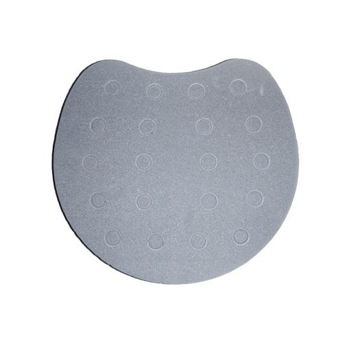 Foam Seat Pads