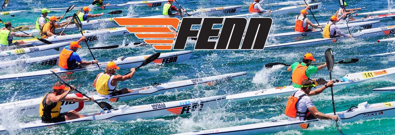 FENN-header