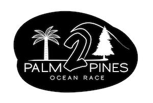 P2P Black Logo web
