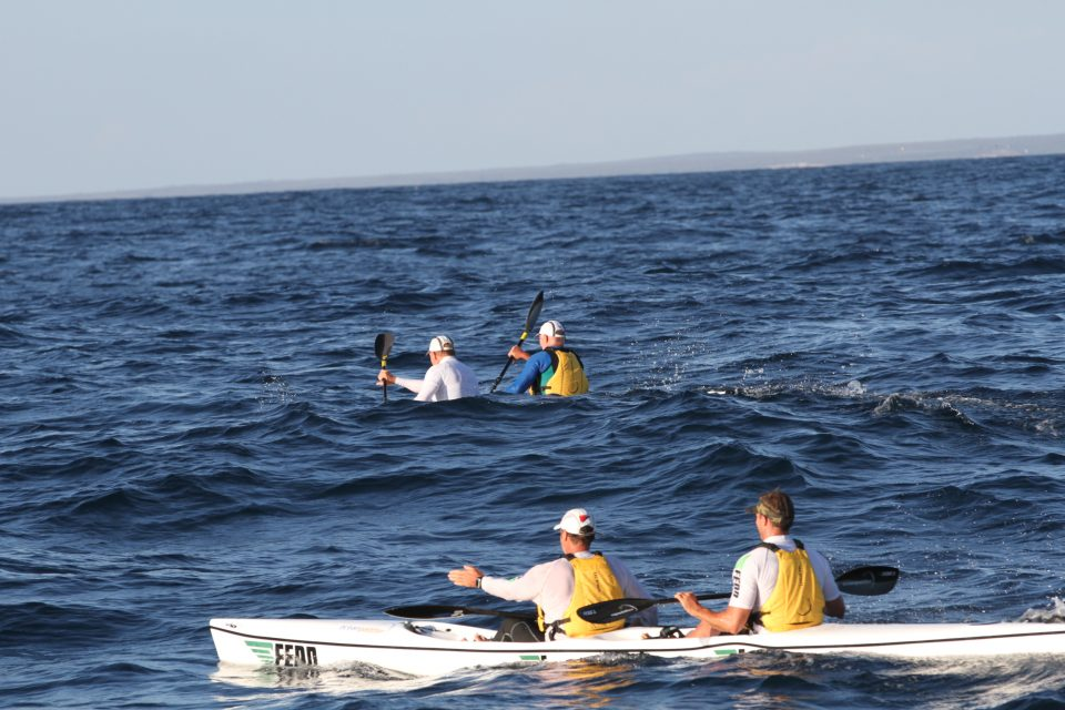 Navy surfers in focus   Defence News