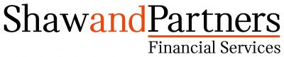 ShawandPartners_Financial Services_Logo