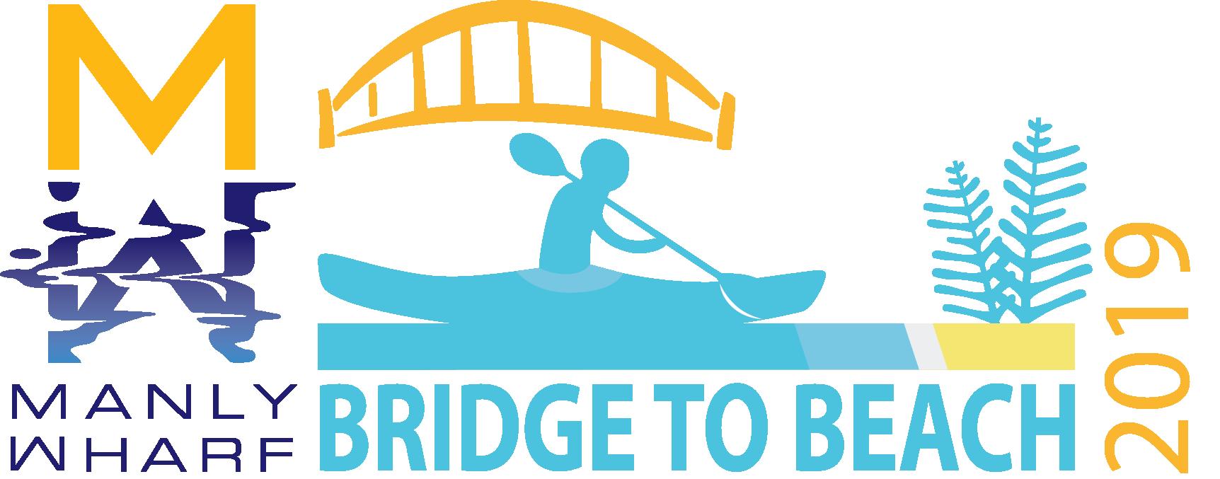 b2b logo 2019 web