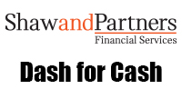 dash-for-cash-logo