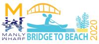b2b logo 2020 web small