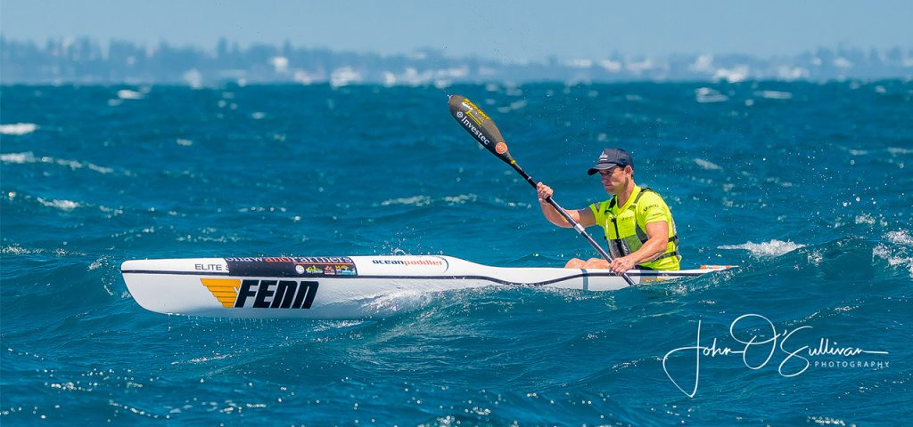 Surf Skis Kayaks Paddles Events And More Oceanpaddler