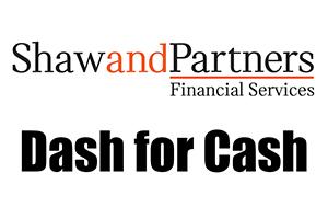dash-for-cash-logo