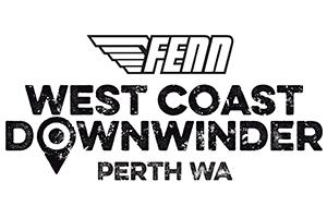 fwcd-logo