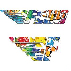 Fenn-sticker-rainbow-fish-2