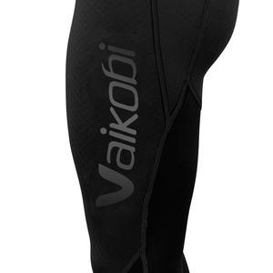 V-Cold-Pant-Black-S2_300x
