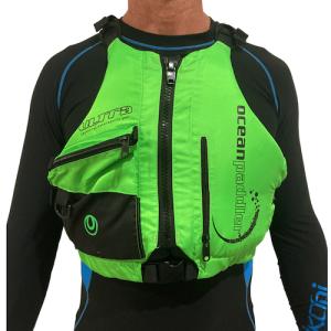 oceanpaddler-lifejacket-green-front1