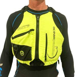 oceanpaddler-lifejacket-yellow-front1