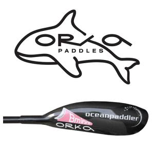 orka-paddles