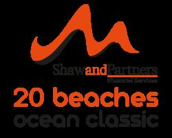 20-Beaches-SP-RGB