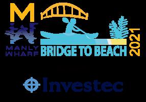 b2b logo 2021 investec