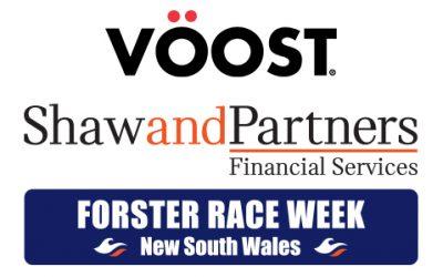 forster-race-week-logo1